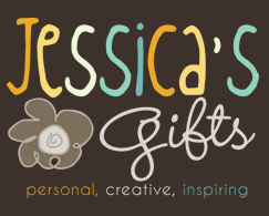 Jessicas Gifts
